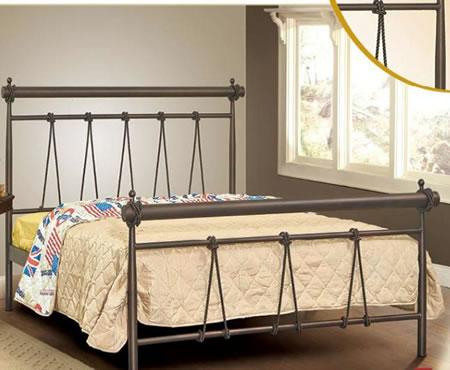 φθηνα μεταλλικα κρεβατια,φθηνα σιδερενια κρεβατια,σιδερενια κρεβατια τιμες,σιδερενια κρεβατια τιμεσ,χειροποιητα σιδερενια κρεβατια